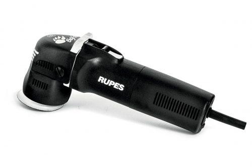 Rupes LHR75E/STD