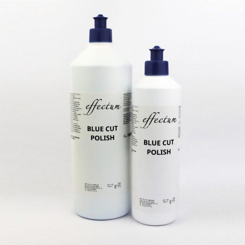 effectum Blue Cut Polish