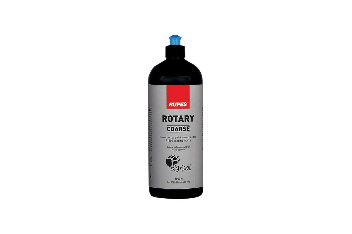 Rupes Rotary Coarse 1000ml