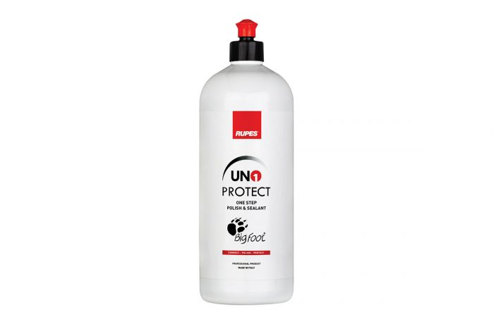 Rupes Uno Protect One-step Polish 1000ml